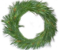 Whitepine_wreath_2